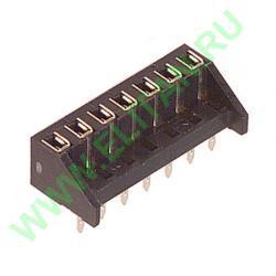 MDF7-7S-2.54DSA(55) ���� 1