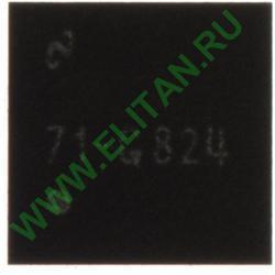 LP3971SQ-G824 фото 1
