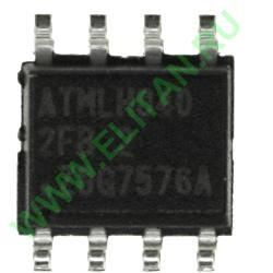 AT24C512BN-SH25 ���� 2