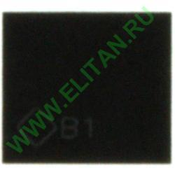 LM4851ITL ���� 1