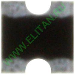 YC122-JR-0710KL фото 2