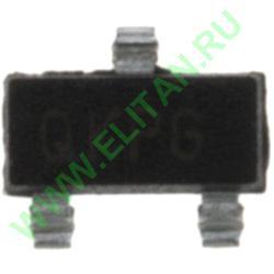 MCP100T-300I/TT фото 3
