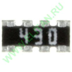 YC124-JR-0743RL ���� 1