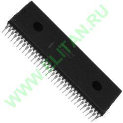 U87C196MCSF81 ���� 1
