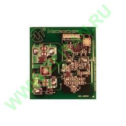 MCP1630DM-DDBS2 фото 3