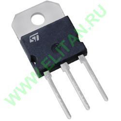 STPS3045CP фото 2