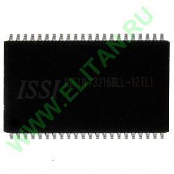 IS61WV3216BLL-12TLI фото 1