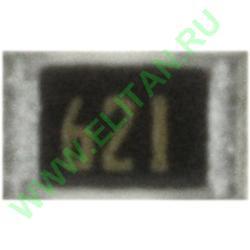 MCR10EZPJ621 ���� 1