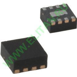 MIC23050-4YML ���� 1