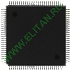 HD6417014RF28V ���� 1