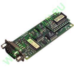HMR2300-D00-232 ���� 1