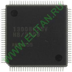 D13008F25V ���� 1