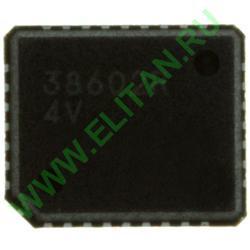 DF38602RFT4V ���� 1