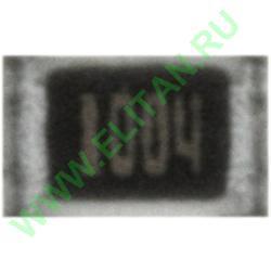 MCR10EZPF1004 ���� 1