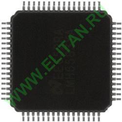 LMH6583YA ���� 1