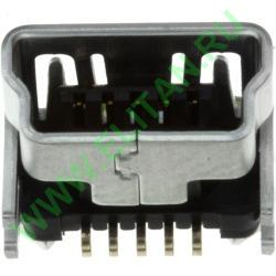 UX60SC-MB-5S8 ���� 1