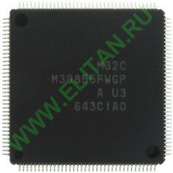 M30855FWGP#U3 ���� 1