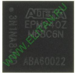 EPM240ZM68C6N ���� 1