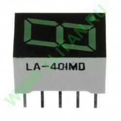 LA-401MD ���� 1