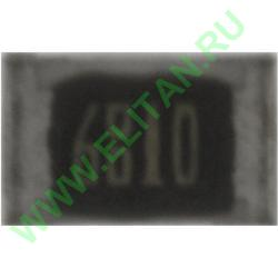 MCR10EZPF6810 ���� 1