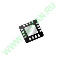 PIC16F676-I/ML фото 3
