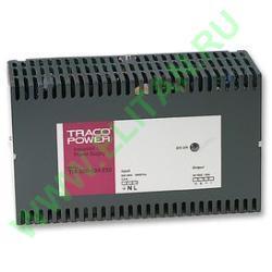 TIS500-124-230 ���� 1