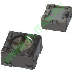 PVG3A105C01R00 ���� 1