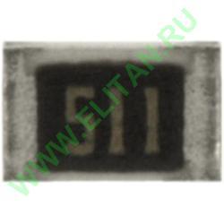 MCR10EZPJ511 фото 2