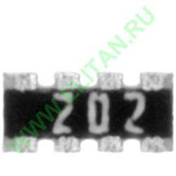 YC124-JR-071K3L фото 1