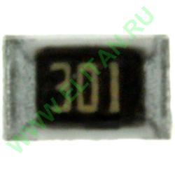 MCR10EZPJ301 ���� 1