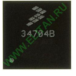 MC34704BEP ���� 2