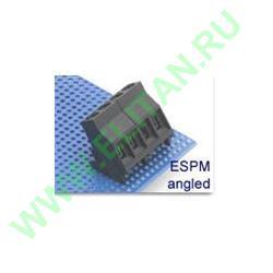 ESPM02230 ���� 2