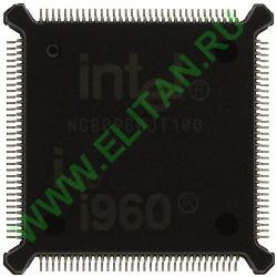 NG80960JT100 ���� 1