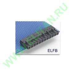 ELFB02230 фото 3
