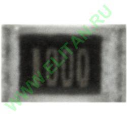 MCR10EZPF1000 ���� 1