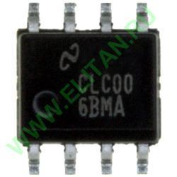 CLC006BM ���� 1