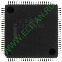 SB80L188EC13 ���� 1