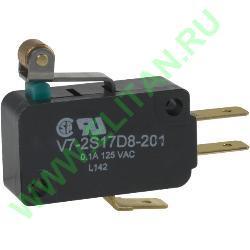V7-2S17D8-201 ���� 2