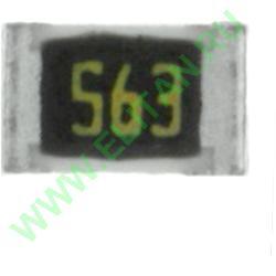 MCR10EZPJ563 ���� 1