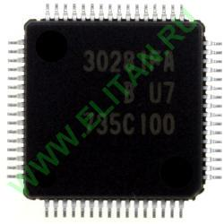 M30281FAHP#U7B фото 1