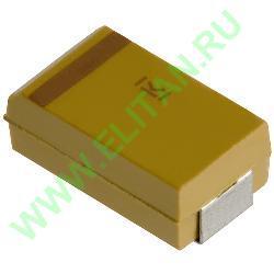 T491X337M010AT ���� 1