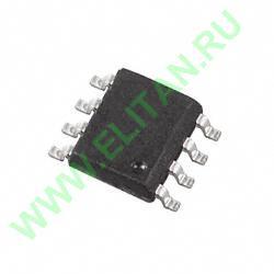 ZXM66P02N8 ���� 1