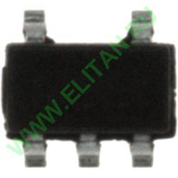 MCP73812T-420I/OT ���� 1