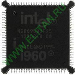 NG80960JF3V25 ���� 1