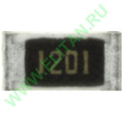 MCR18EZPF1201 фото 1
