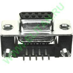 FCE17-E09SA-450 ���� 1