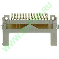 N7E50-A516PK-20 ���� 1