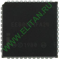 EE80C51FA24SF88 ���� 2