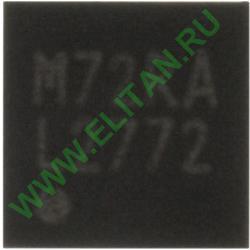 LM2772SD фото 3