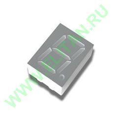 HDSP-7501-CD000 фото 3